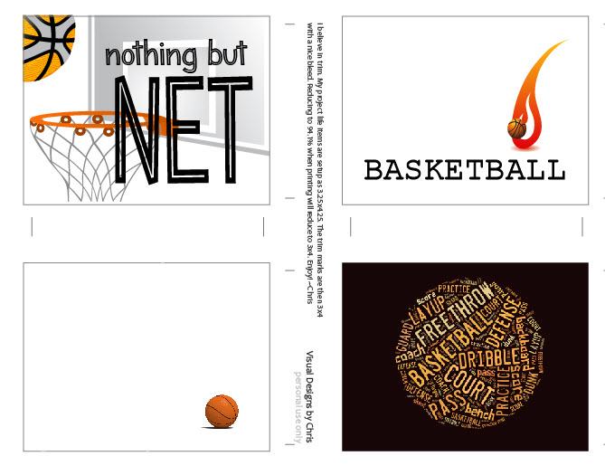 BasketballprojlifeHoz