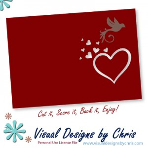 VDBC_heartanddovecard