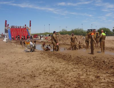 warriordashgroupmud