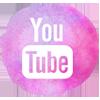 1390861787_youtube