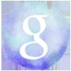 1390861878_google