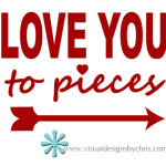 loveyoutopieces