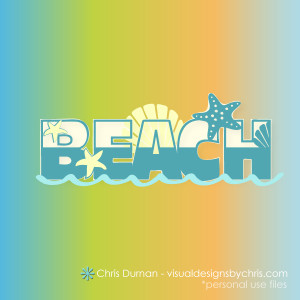 beach_vdbc2016