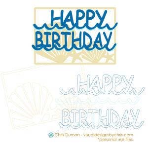 BirthdayShellWaveCard_VDBC2016