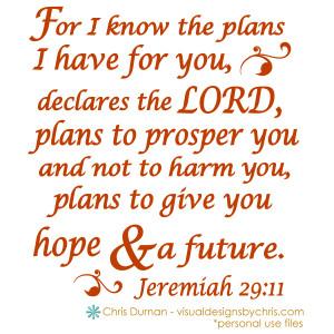 Jeremiah2911_VDBC2016